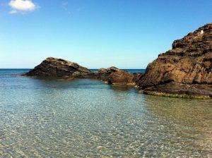 playas-de-menorca-3