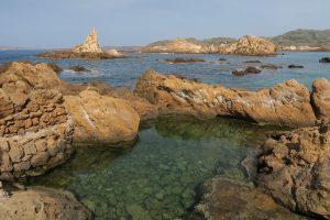 playas-de-menorca-4