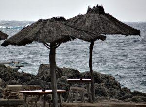playas-de-menorca-6