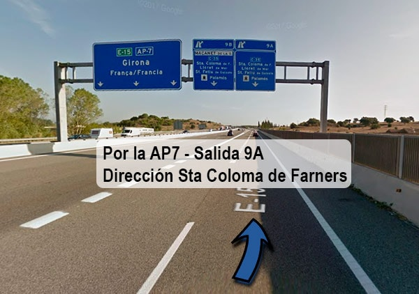 salida-a9-ap7