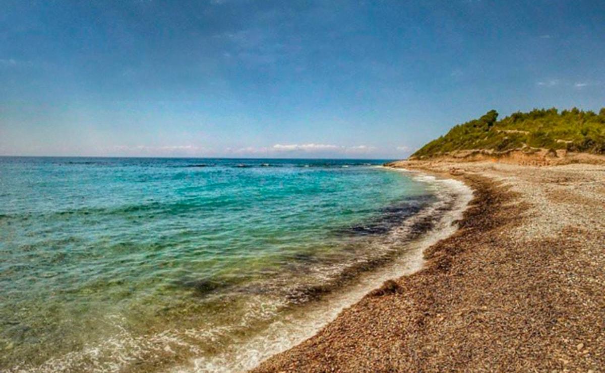 Playa-del-Torrent-del-pi