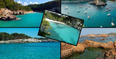las-5-mejores-playas-de-menorca