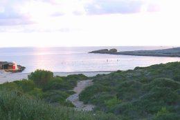 playa-de-binibequer