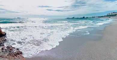 playa-del-miracle