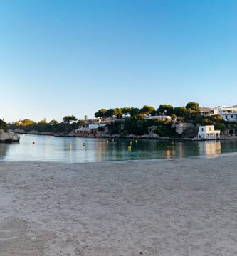 playa-santandria