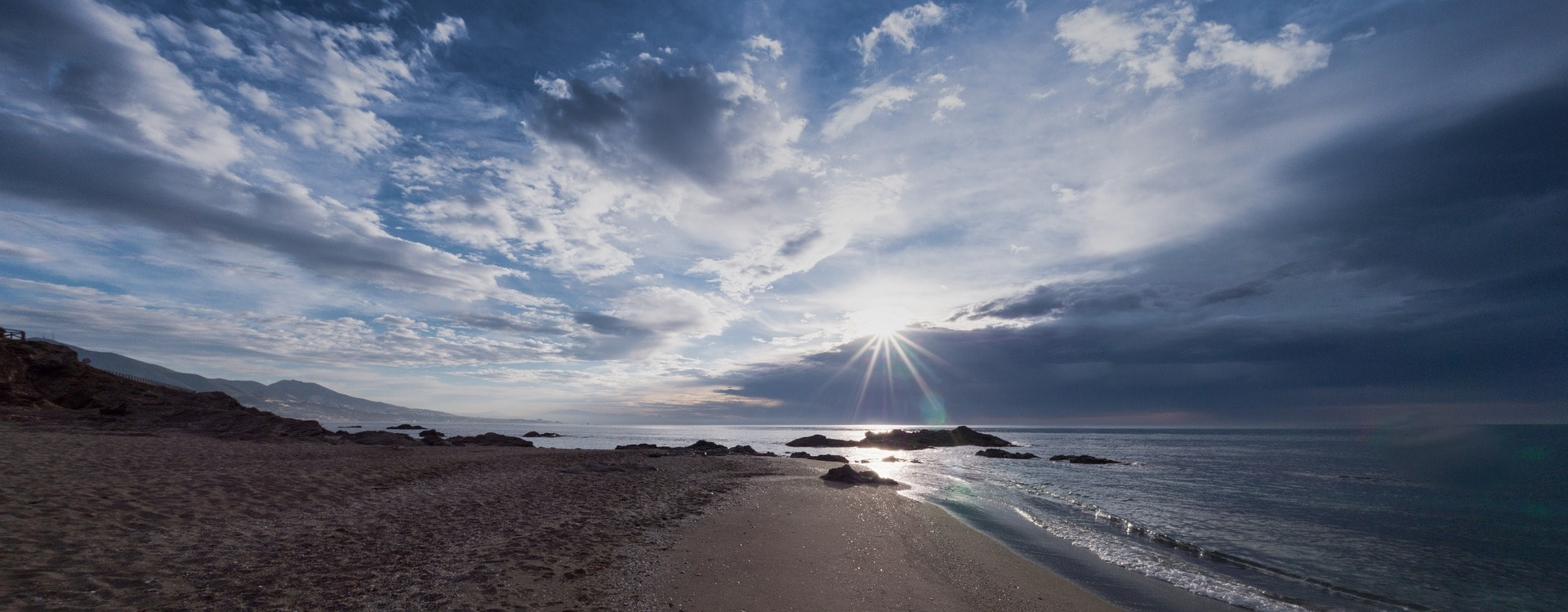 playas-de-malaga