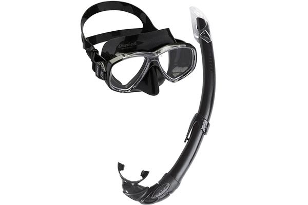 venta-mascara-snorkel-cressi-perla