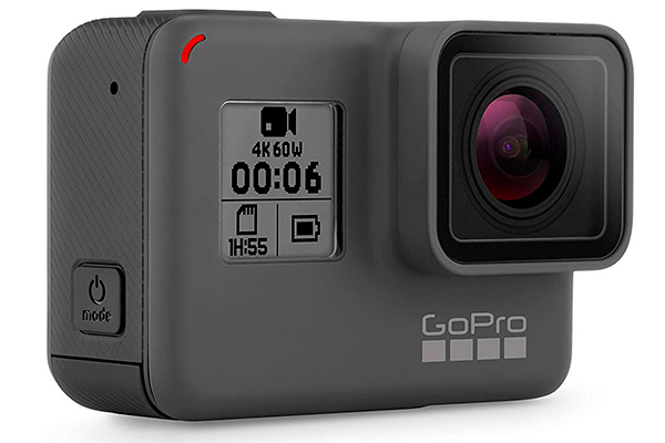 gopro-hero6-black-frontal