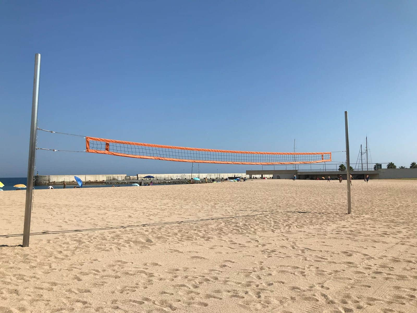 platja-del-forum-red-voleibol