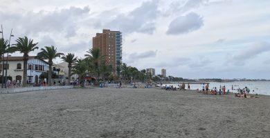 playa-el-pescador