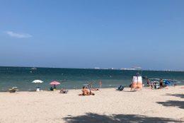 playa-de-barnuevo